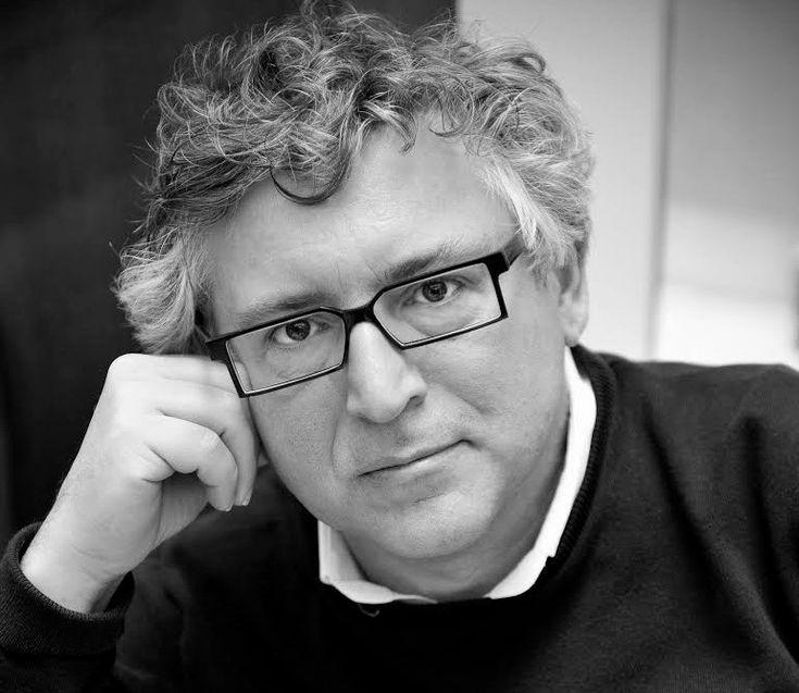 michel onfray   Caen. Michel Onfray lance son festival de philosophie, au Zénith de ...