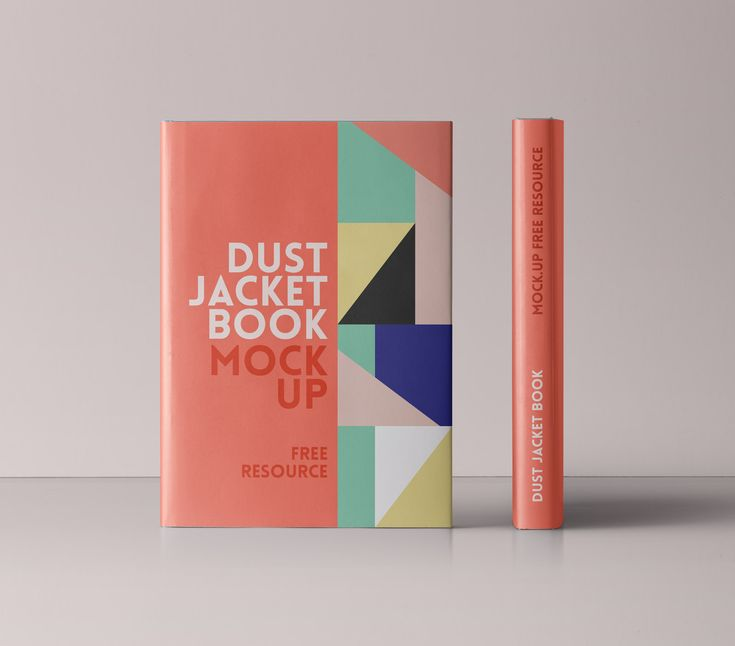 The 25+ best Book cover design template ideas on Pinterest Free - free annual report templates