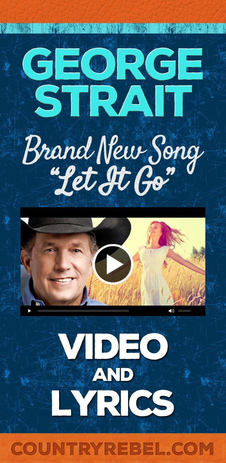 George Strait | News, New Music, Songs, and Videos | CMT