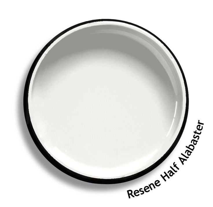 Resene Half Alabaster is a hint of blackened white, an understated backdrop. From the Resene Whites & Neutrals colour collection. Try a Resene testpot or view a physical sample at your Resene ColorShop or Reseller before making your final colour choice. www.resene.co.nz