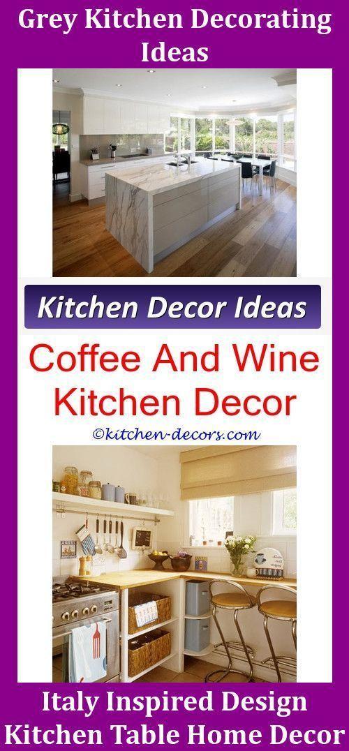 Kitchen Rustic Country Style Kitchen Decor Decorative Kitchen Tiles