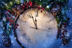 10 destinatii de Revelion