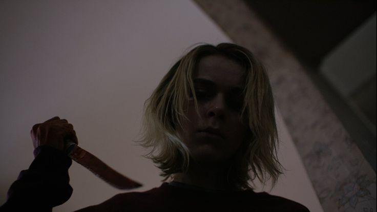 Watch The Blackcoat's Daughter | Movie & TV Stream