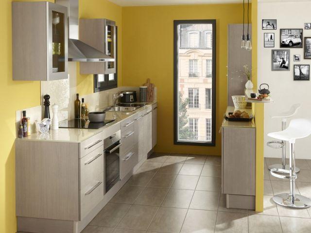 Les Meilleures Idées De La Catégorie Meuble Faible Profondeur - Meuble bas cuisine profondeur 80 cm pour idees de deco de cuisine