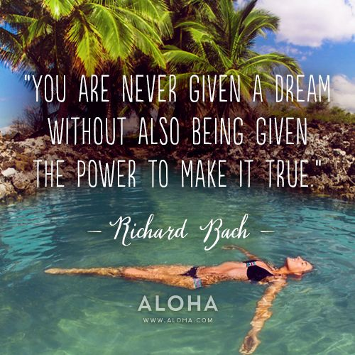 The 25 best dreams come true quotes ideas on pinterest dream heres to making all your dreams come true altavistaventures Image collections