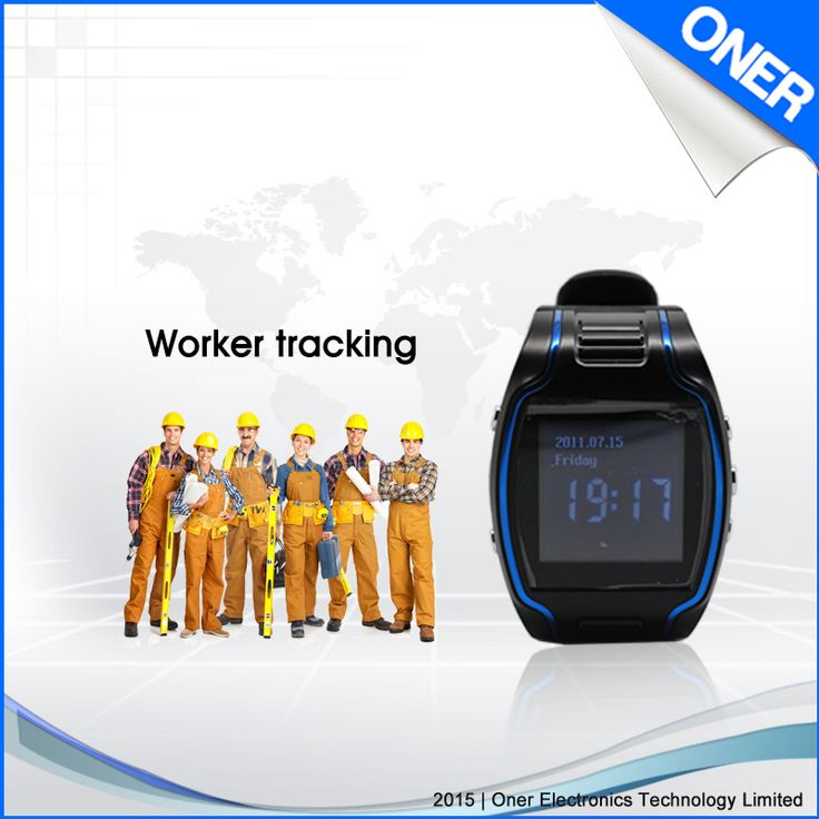 global system tracker maharashtra positioning watches in mumbai gps