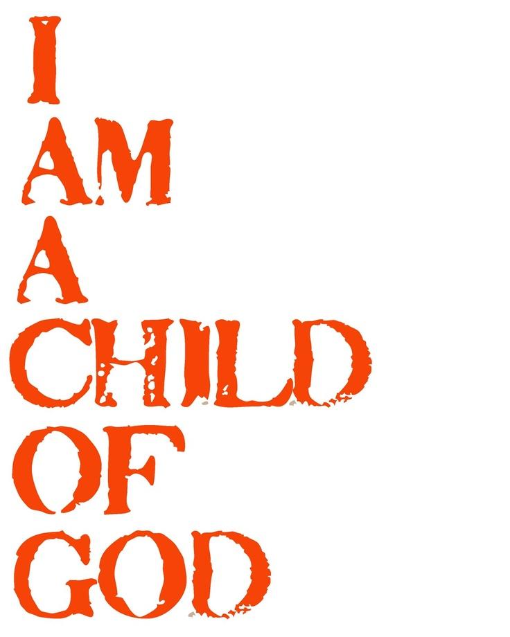 defending your faith rc sproul pdf