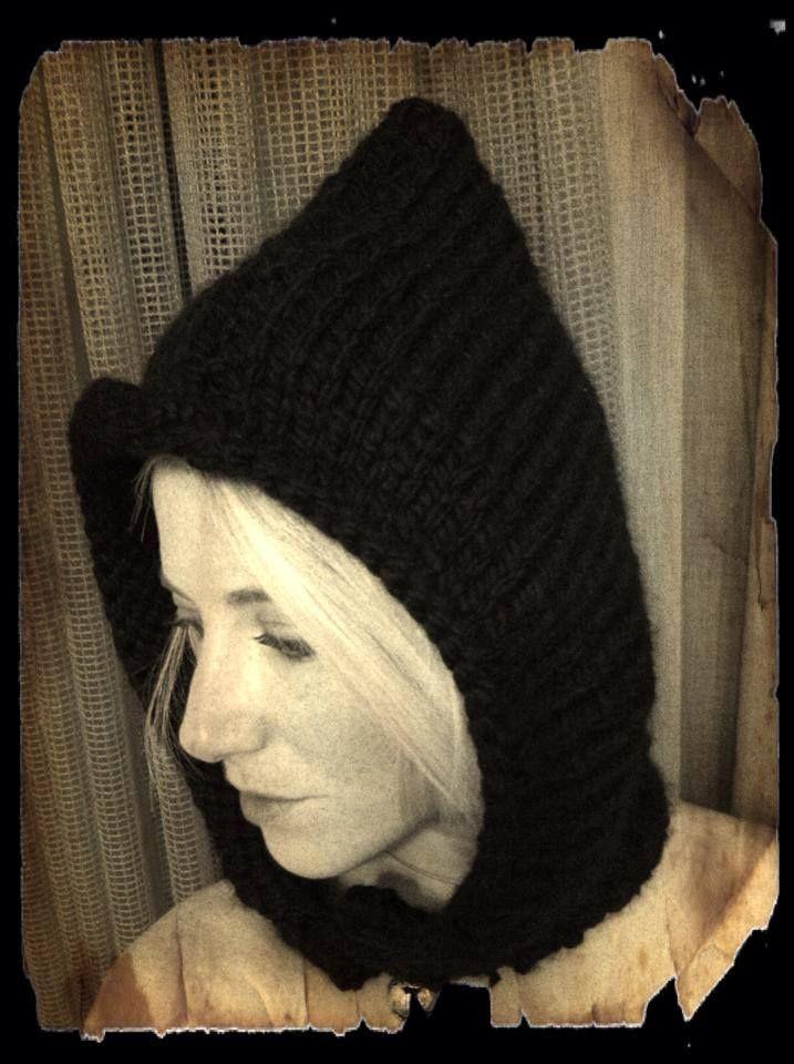 Medieval hoodie!