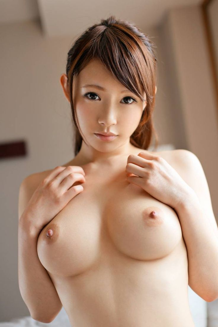 Titty japanese naked #7