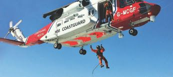 Sikorsky has recognised Bristow Helicopters and the UK Maritime and Coastguard Agency for excellence in lifesaving achievement with the S-92 helicopter. The company currently operates 14 S-92 helicopters on behalf of the UK Maritime and Coastguard Agency for the critical mission of search and rescue, following the award of the 10-year UK SAR contract by the Department for Transport in March 2013. In the first year of UK SAR operations, beginning in April 2015, Bristow successfully completed…