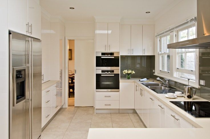 Toorak Kitchen