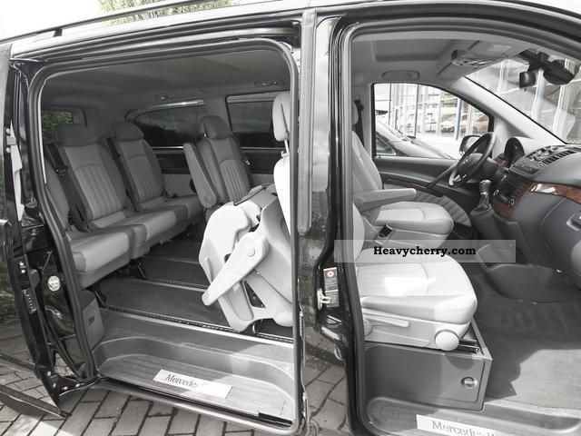 9 Best 2015 New Sprinter Limo Van For Sale 1427 Images On Pinterest Limo Number And Van For Sale