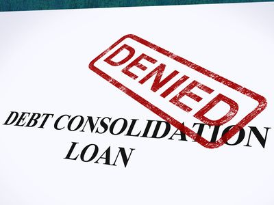 $15,000 Unsecured Debt Consolidation Loans - https://www.debtconsolidationusa.com/debt-consolidation/15000-unsecured-debt-consolidation-loans.html