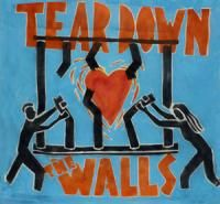 Demands from the San Quentin State Prison Adjustment Center