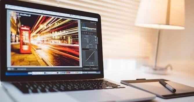افضل برامج المونتاج للمبتدئين مجانا 2020 للكمبيوتر Diy Photography Photo Editing Software How To Take Photos