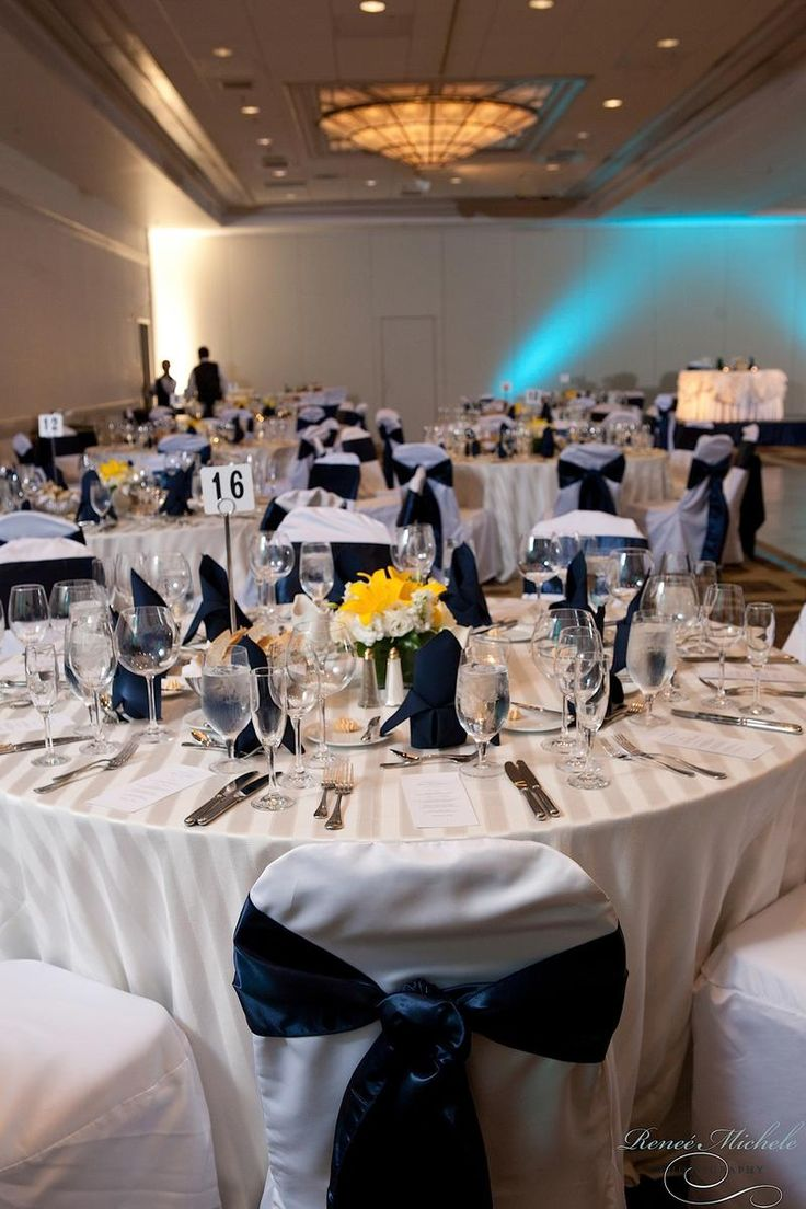 wedding reception restaurants mn%0A Georgetown University Hotel  u     Conference Center Weddings  Price out and  compare wedding costs for wedding ceremony and reception venues in  Washington  DC
