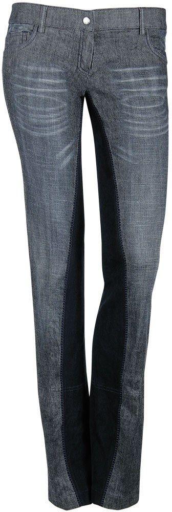 Harrys Horse Jodhpur breeches Jeans Plus