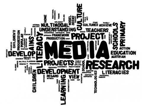 Educación Expandida // El currículum posmoderno en la cultura digital