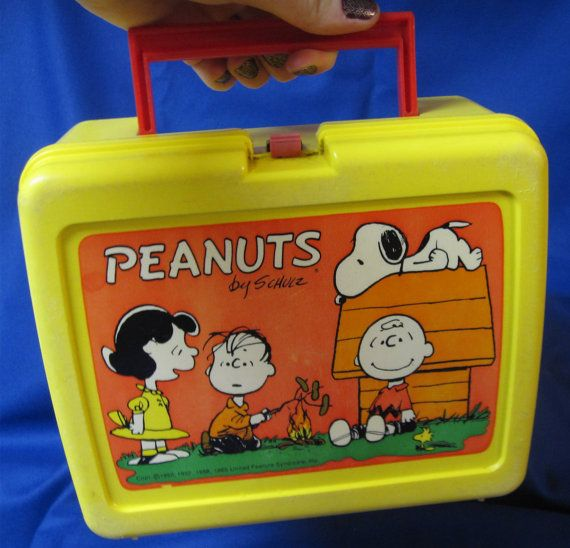 Principal there back to the future pinterest lunch boxes