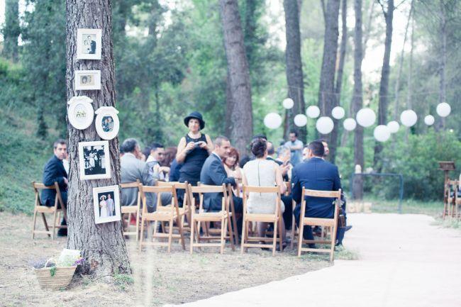 Decoração da cerimônia religiosa 2016: conheça ideias originais e autênticas para o seu casamento! Image: 8