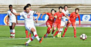 https://ottawasportsconnection.wordpress.com/2018/03/05/canada-tops-korea-republic-3-1-at-algarve-cup/