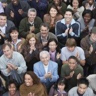 Conseil canadien des déterminants de la santé