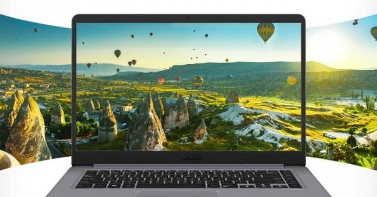 Amazon Drops An Unbelievable Deal On This Asus Vivobook Laptop Now 81 Off Digital Trends Asus Digital Trends Asus Laptop Asus vivobook full hd wallpaper