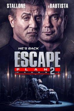 Escape Plan 2 Hades Filmes De Acao Dublado Filmes Completos E Dublados Filmes Completos Gratis