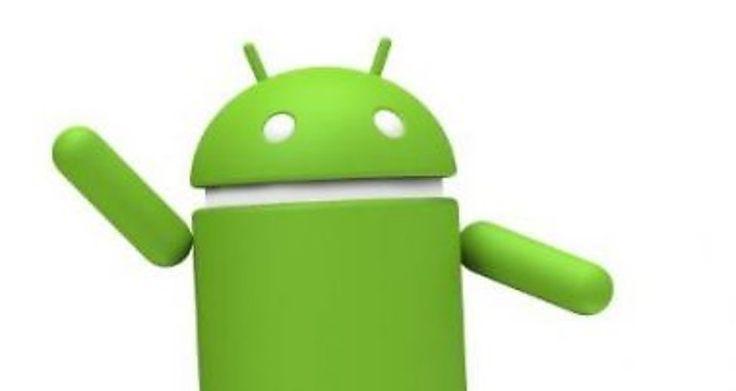 El creador del sistema operativo Android, Andy Rubin, va a producir teléfonos inteligentes Essential, informa Bloomberg citando a varias fuentes.</p> <p>Rubin planea unir su experiencia en software con inteligencia artificial en un negocio arriesgado: hardware de consumo. Armado con un equipo de 40 personas, lleno de reclutas de Apple Inc. y Alphabet Inc. de Google, Rubin se prepara...