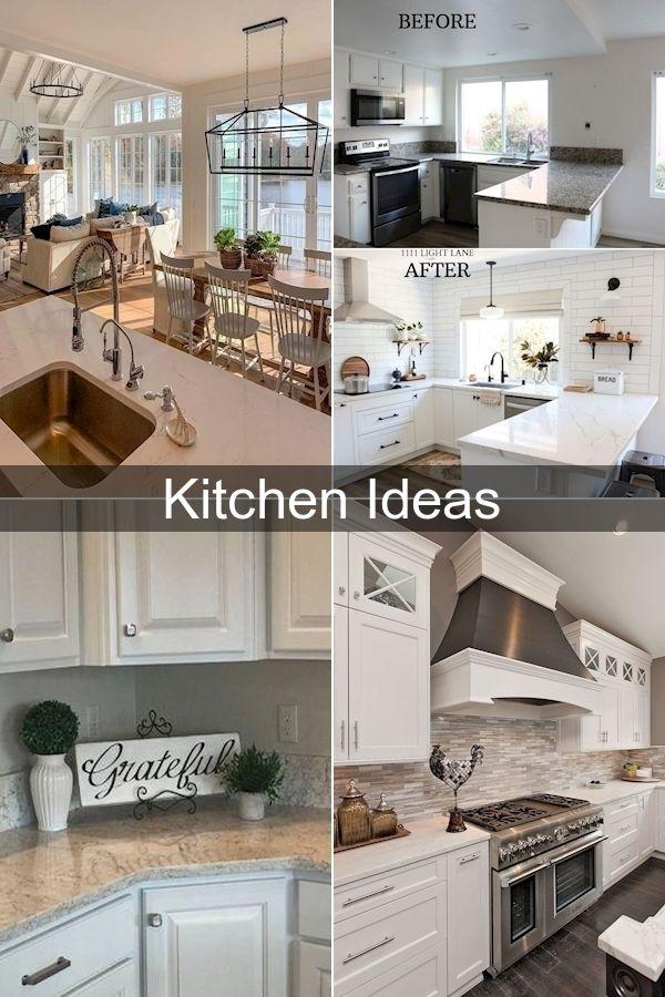 Kitchen Style Ideas Blue Kitchen Decor Accessories Country Kitchen Decor For Sale Blue Kitchen Decor Country Kitchen Decor Kitchen Accessories Decor