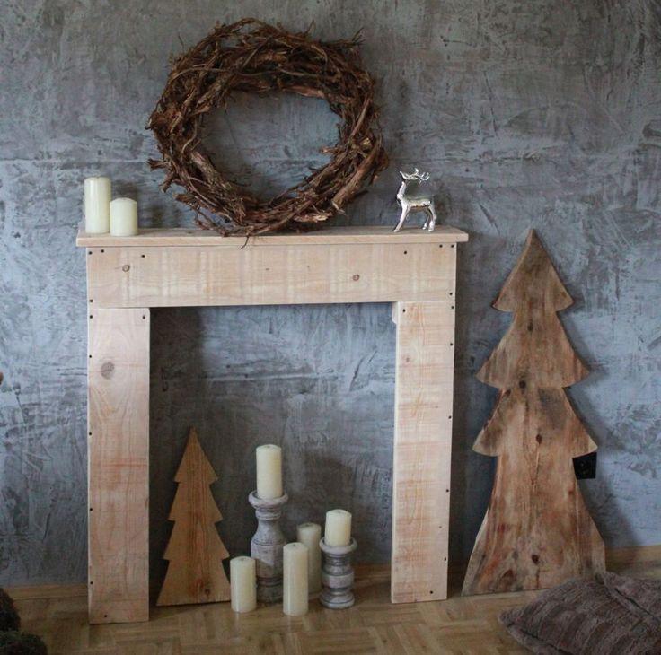 die besten 25 kaminumrandung ideen auf pinterest falshe kaminverkleidungen dekokamin und. Black Bedroom Furniture Sets. Home Design Ideas