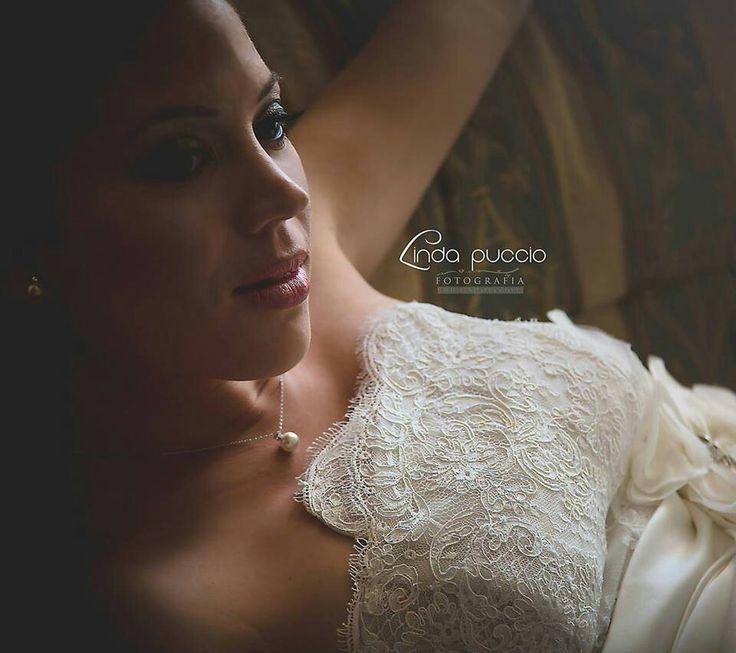 #wedding #photography #reportage #sicily