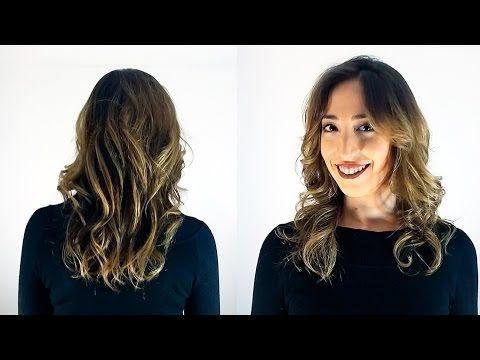 Nuestro primer Hair Makeover en YouTube Channel! @evatangol @hugoramirezalvarez #tangolstudio #balayage #ombre #salonboutique #hairstylists #extrememakeover #cambiodeimagen #peluqueria #maquillaje #surfstyle #modeladodecejas #peluqueros #evatangol #hugoramirez #tangol #jeffreestar #jeffreestarcosmetics #beautykiller #olaplex #pravana #makeup #makeupartist #estilistas #naturallook #liquidlipstickvelour