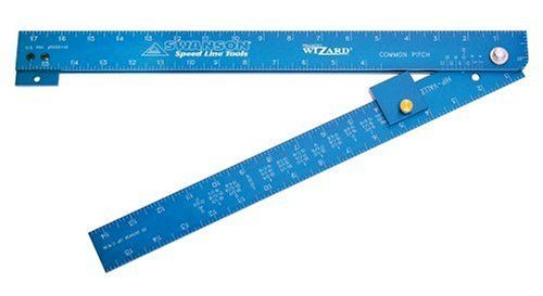 multi angle measuring ruler instructions pdf