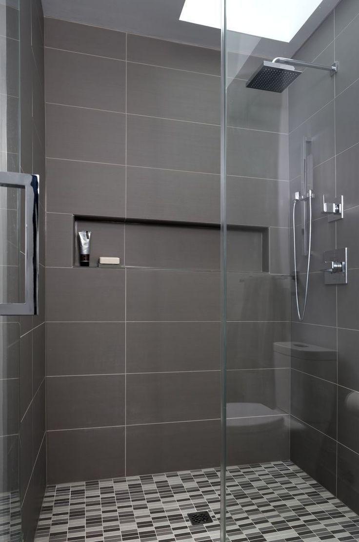 14 best duschablage ablagefach in der dusche images on pinterest bathroom bathrooms and. Black Bedroom Furniture Sets. Home Design Ideas