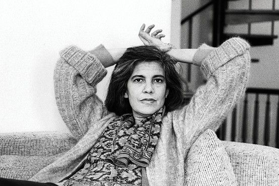 susan sontag photography essay By susan sontag (1977)  in teaching us a new visual code, photographs alter  and enlarge our notions of what is worth looking at and what we have a right to.