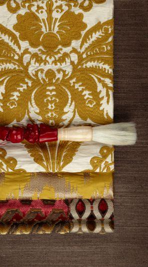 42 best nobilis images on pinterest fabrics arredamento for Coin arredamento