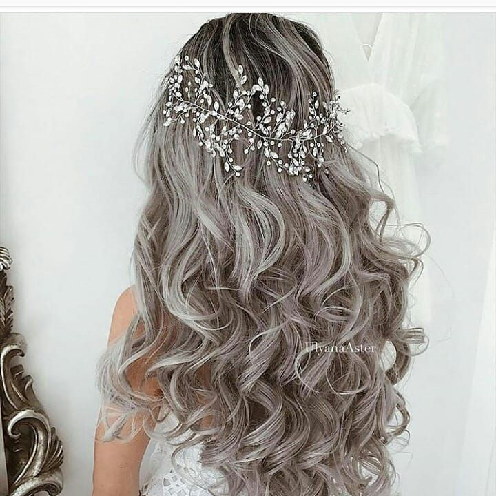 Best 25+ Wedding Makeup Blonde Ideas On Pinterest