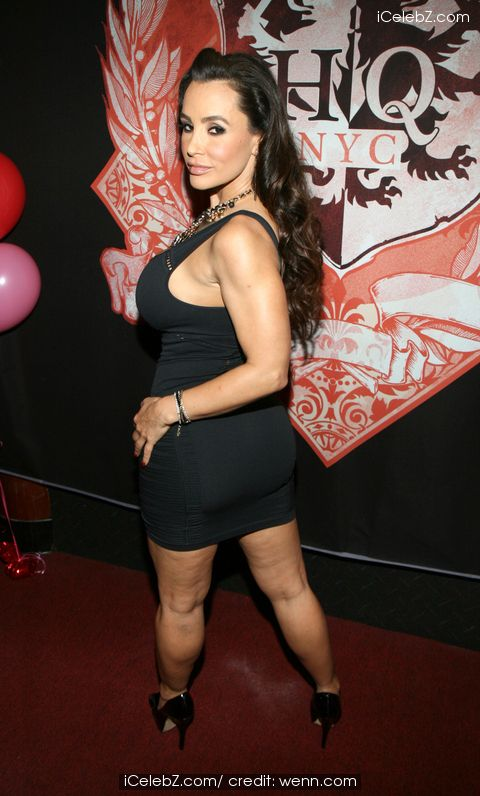 Lisa Ann http://www.icelebz.com/events/headquarters_gentlemen_s_club_nyc_8th_year_anniversary_hosted_by_lisa_ann_kristen_price_breanne_benson_daisy_marie_natasha_starr_natalia_starr_alektra_blue_jayden_james/photo8.html