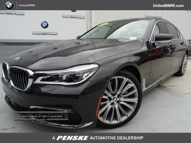 742 Used Cars And Suvs For Sale In Alpharetta Ga With Images Used Bmw Bmw For Sale