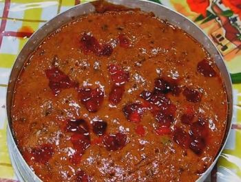 254 best jamaican recipes images on pinterest jamaican food rasmiquel shows his own style of making a jamaican christmas cake the same recipe can be used for a wedding cake as well forumfinder Images