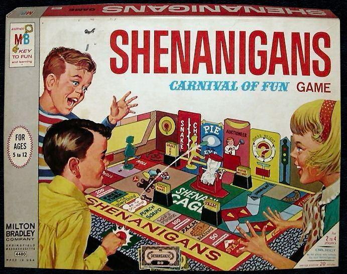9 best vintage board games images on pinterest vintage board games childhood memories and. Black Bedroom Furniture Sets. Home Design Ideas