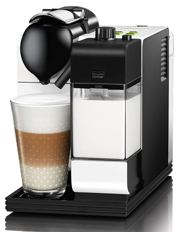 The 25+ best Descale coffee machine ideas on Pinterest | How to ...