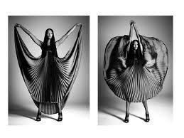 black and white foto famose - Cerca con Google