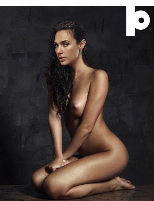 Pin By Evin Goldberg On Gal Gadot Naked In 2018 Pinterest Gal Gadot And Naked