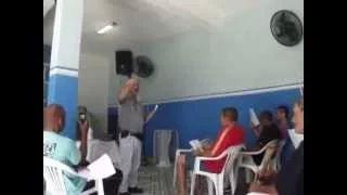 YouTube AULA DE VITICULTURA ( A ARTE DE CULTIVAR, ADUBAR , PULVERIZAR,  E CONDUZIR UMA PARREIRA DE UVAS ) ,TOTALMENTE GRATUITA : - MINISTRADA PELO PROFESSOR SERGIO SEMERDJIAN , EM SANTO ANDRE ( CASA DE RECUPERAÇÃO DO PASTOR PAULO STOCKER ); MOGI DAS CRUZES ( ASSOCIAÇÃO SÃO LOURENZO ); SUBPREFEITURA DE PARELHEIROS, JAU E PIRAPORA DO BOM JESUS VEJA OS VIDEOS DO SERGIO SEMERDJIAN PELO YOUTUBE   MAIS DETALHES DAS AULAS PARA 2015 PELO EMAIL:- virgilio.teixeira@gmail.com