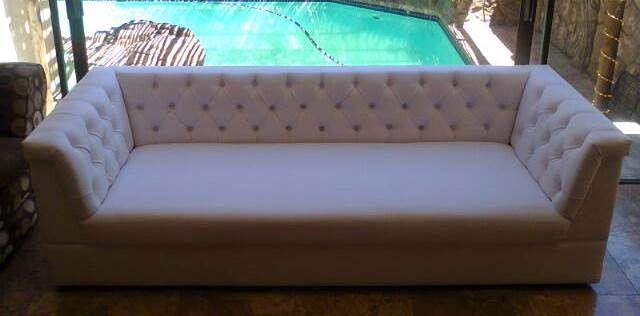 Savignon Sofa