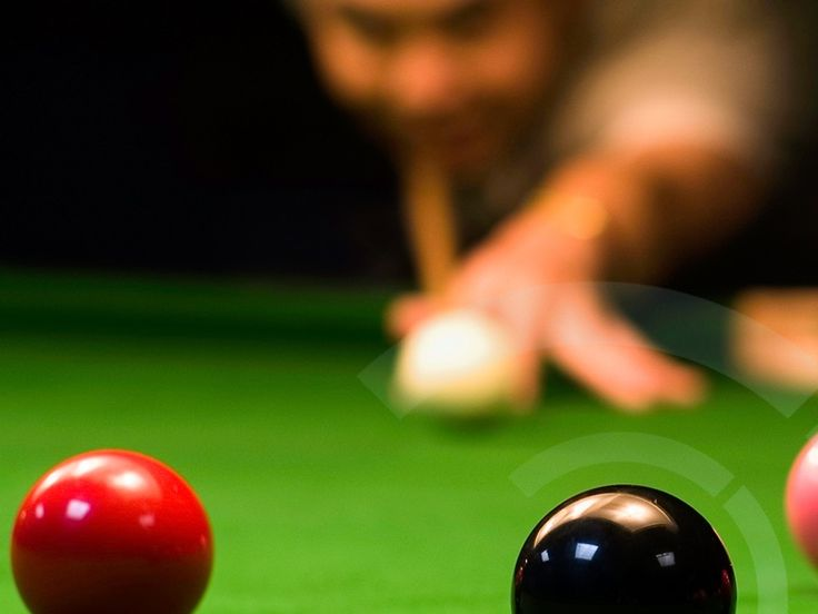 All upcoming events of Billiard for today and season 2016/2017. Snooker schedule, fixtures, next events and more on InetBetting.com