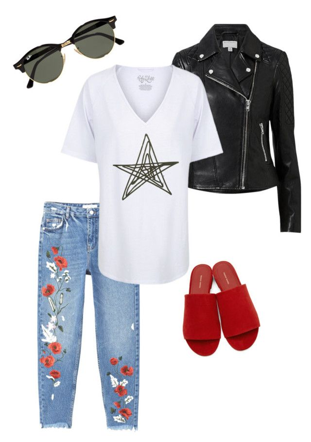 """""""Ruby & Lilli 