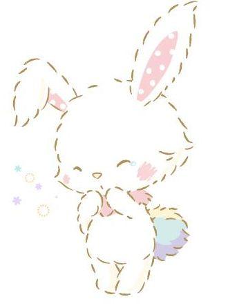 Sanrio : Wish me Mell :)                                                                                                                                                      Mehr